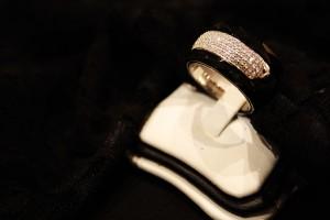 Juwelier Koehler Service